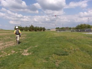 Energy Environmental Engineering, Inspection and Permitting